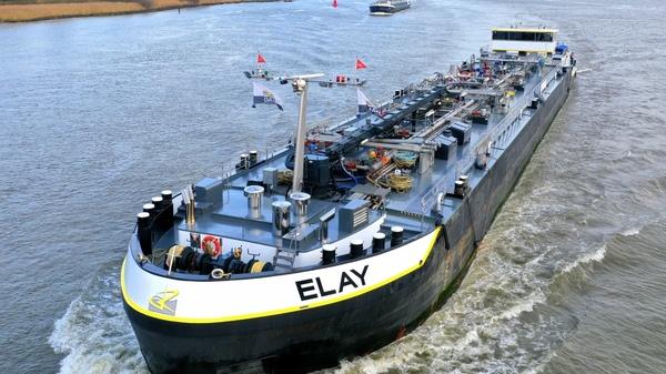 ELAY-en